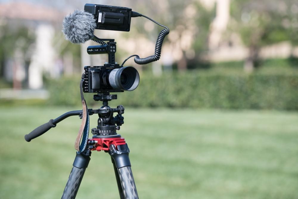 video accessories that are a must have field monitor 2 image