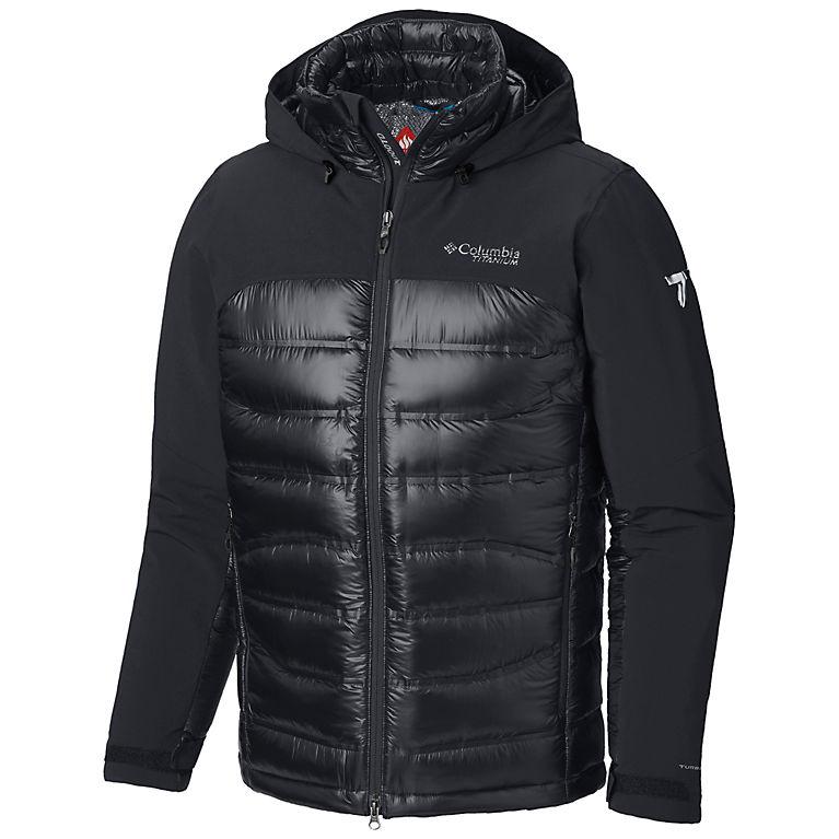 columbia jacket image