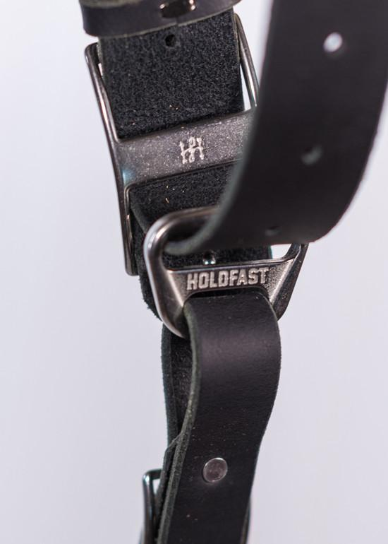 holdfast moneymaker build quality  image