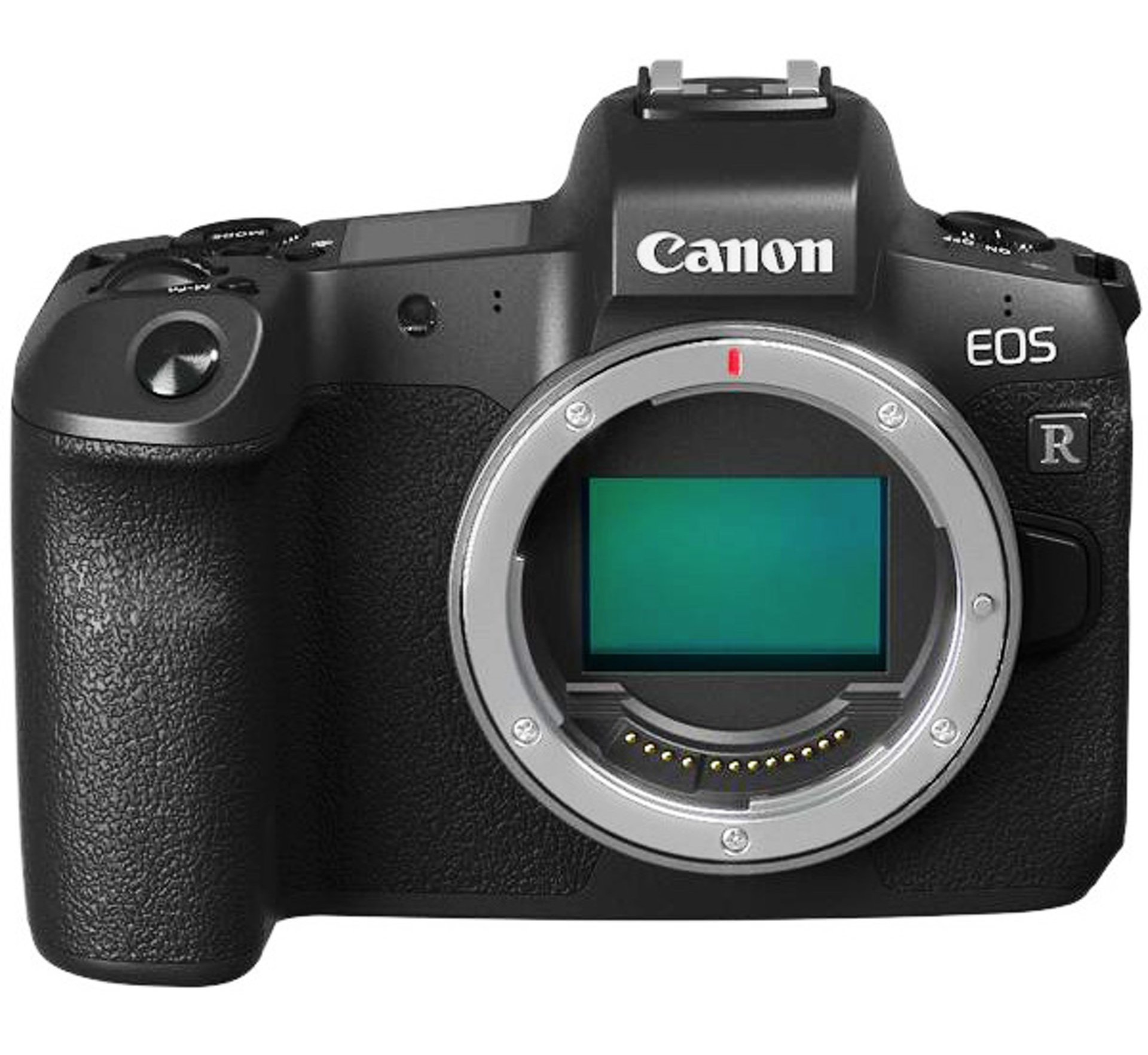 Canon Camera Rumors 2019: Is an EOS R Pro on the Horizon?