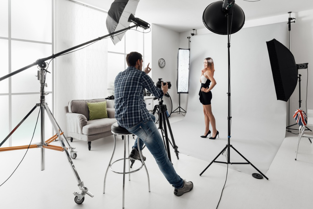 UGLY TRUTHS ABOUT PROFESSIONAL PHOTOGRAPHY YOU CANT BE EVERYTHING TO EVERYONE