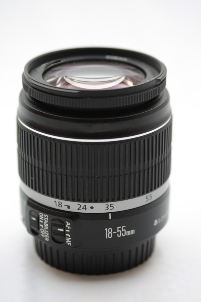 Lenses Every Photographer Should Have image