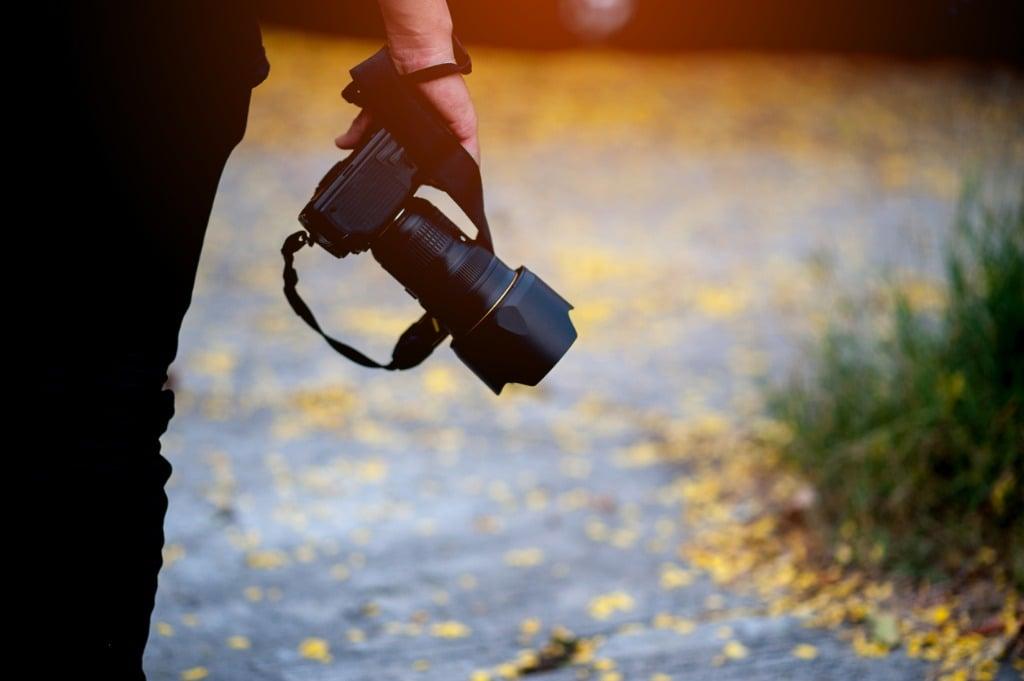 dslr lens recommendations image
