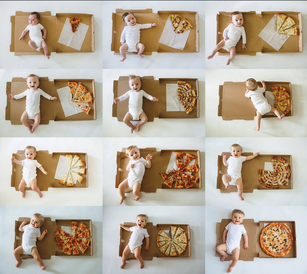 pizza mom image