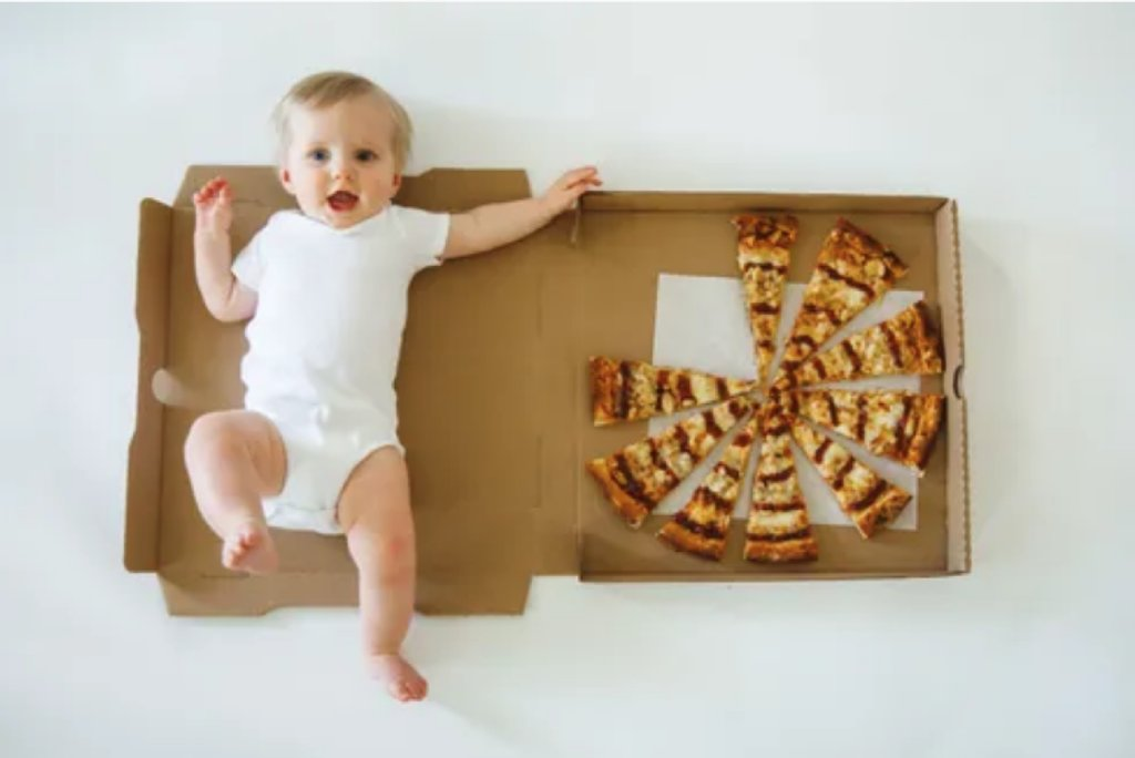 pizza pictures image