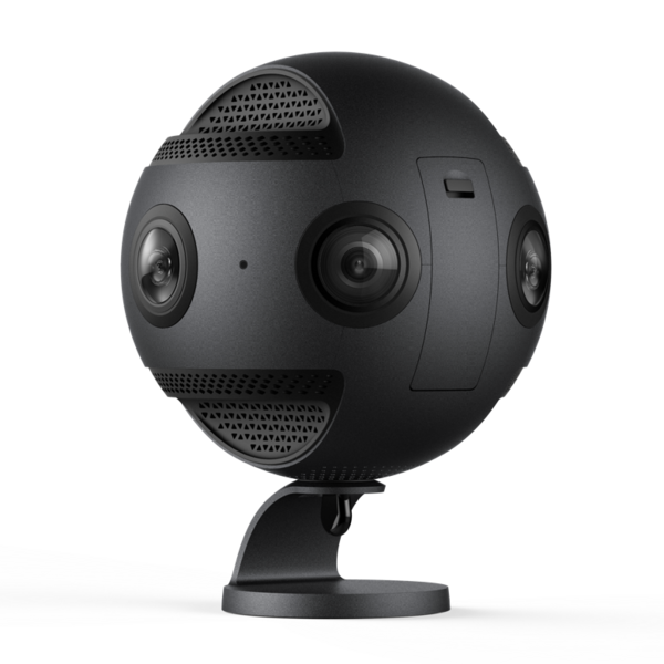 innovative photography gadgets insta360  image
