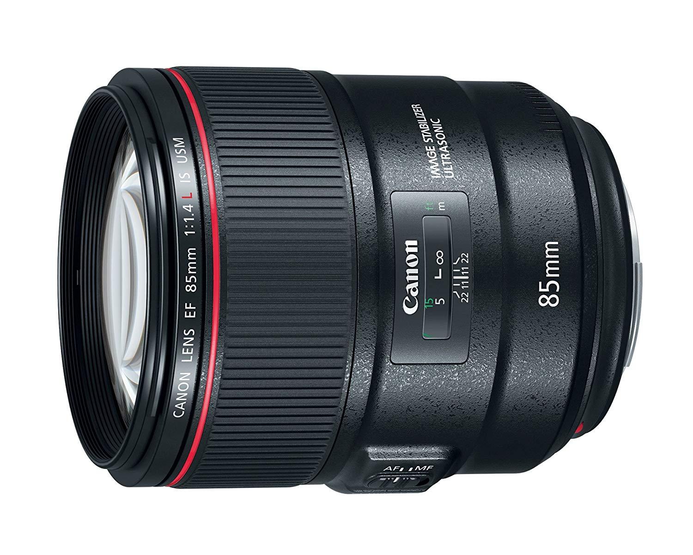 85mm vs 135mm image