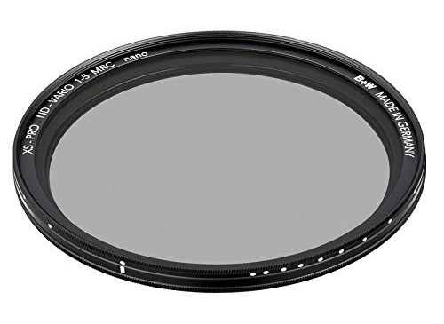 best variable nd filters 2019 bw  image