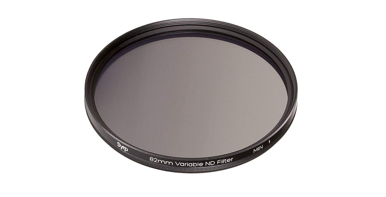 best variable nd filters syrp  image