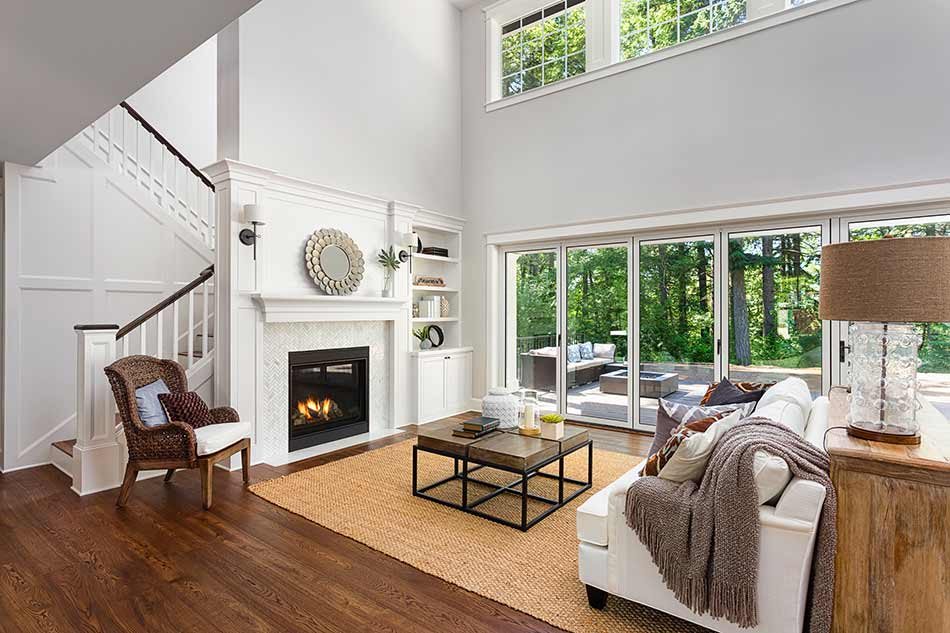 Home Staging Tips for Real Estate Photography