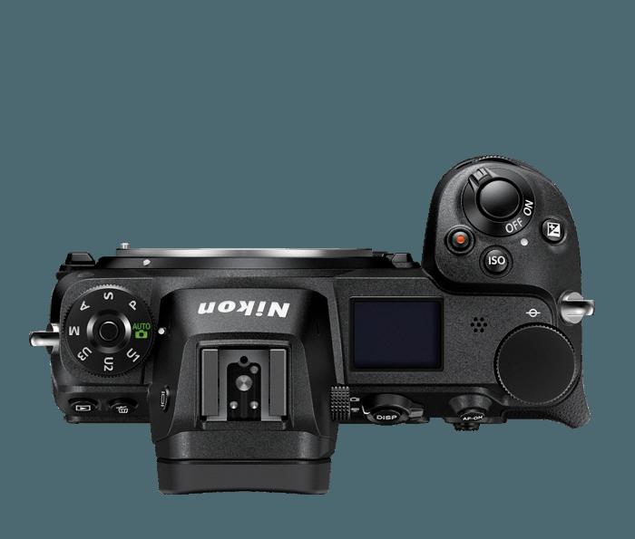 Nikon Z6 10 image