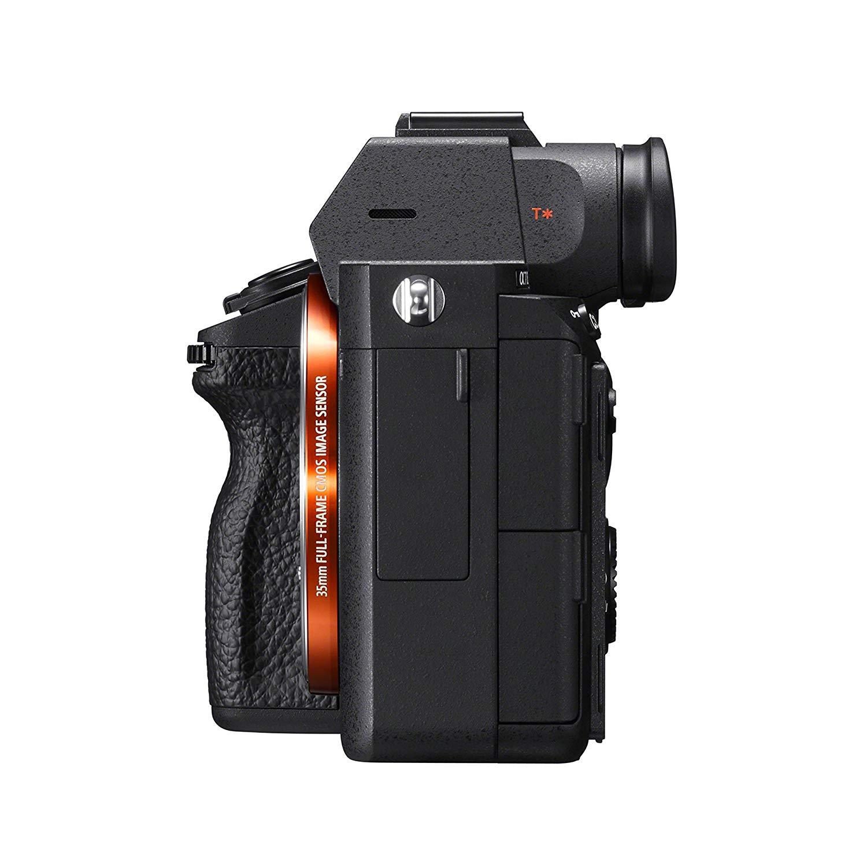 Sony a7 III 5 image