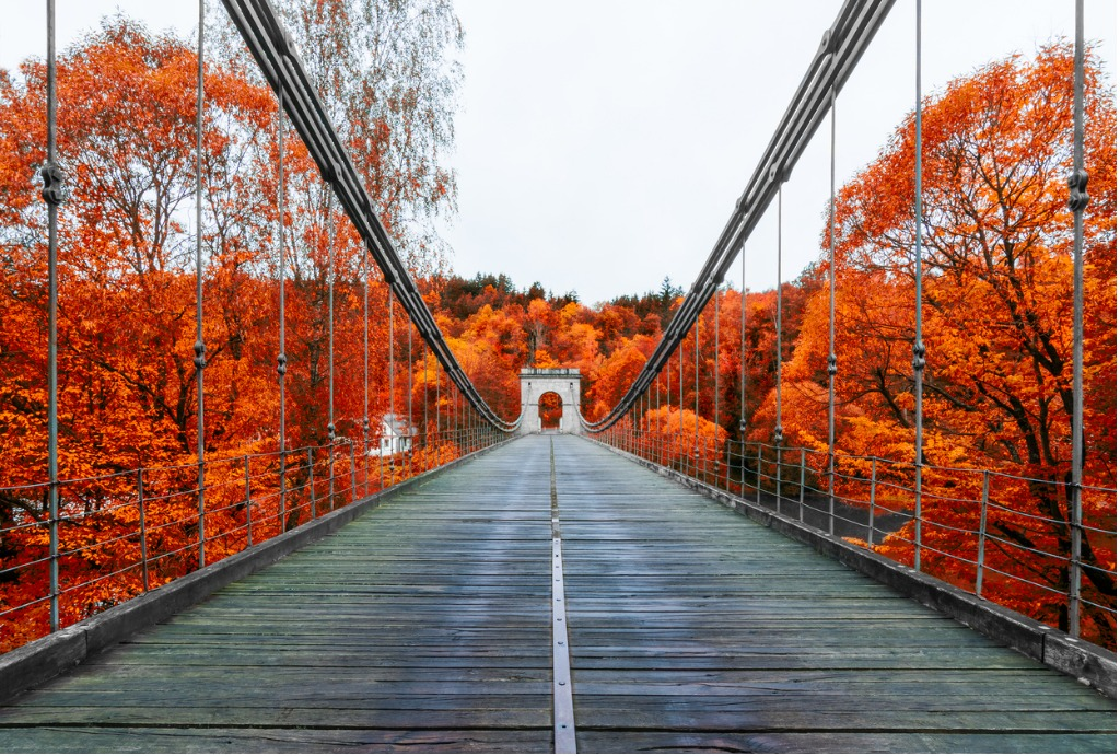 landscape photography composition tips image