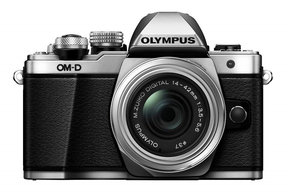 Best Budget Cameras for 2019 olympus image