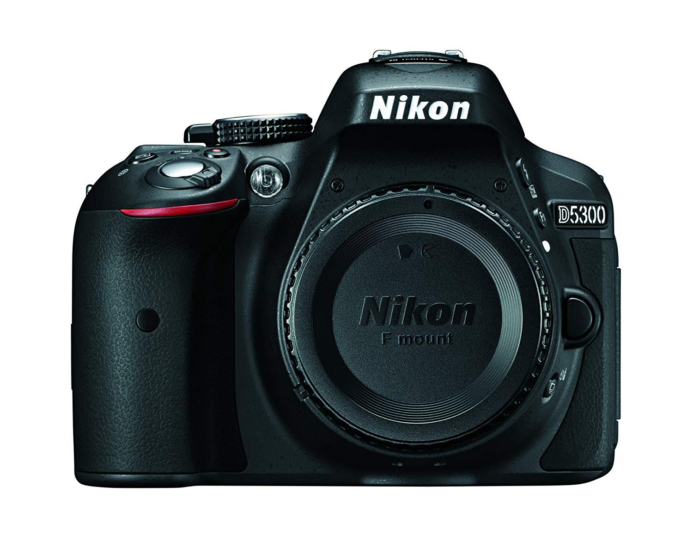 best budget cameras for 2019 nikon 1 image