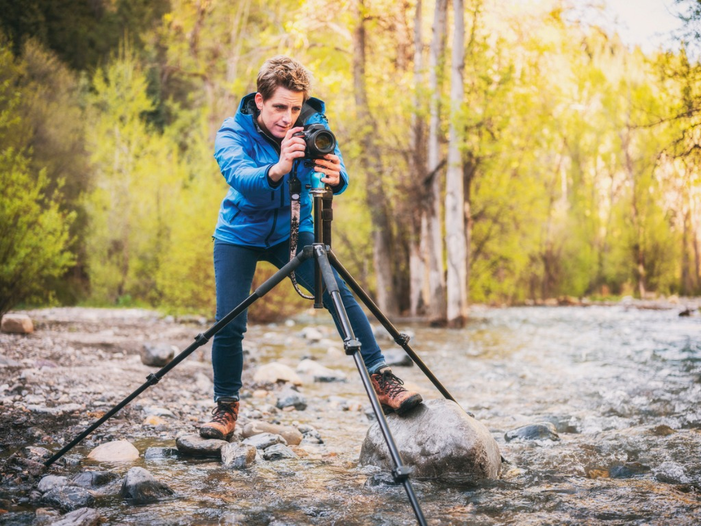 how to find inspiration for photography image