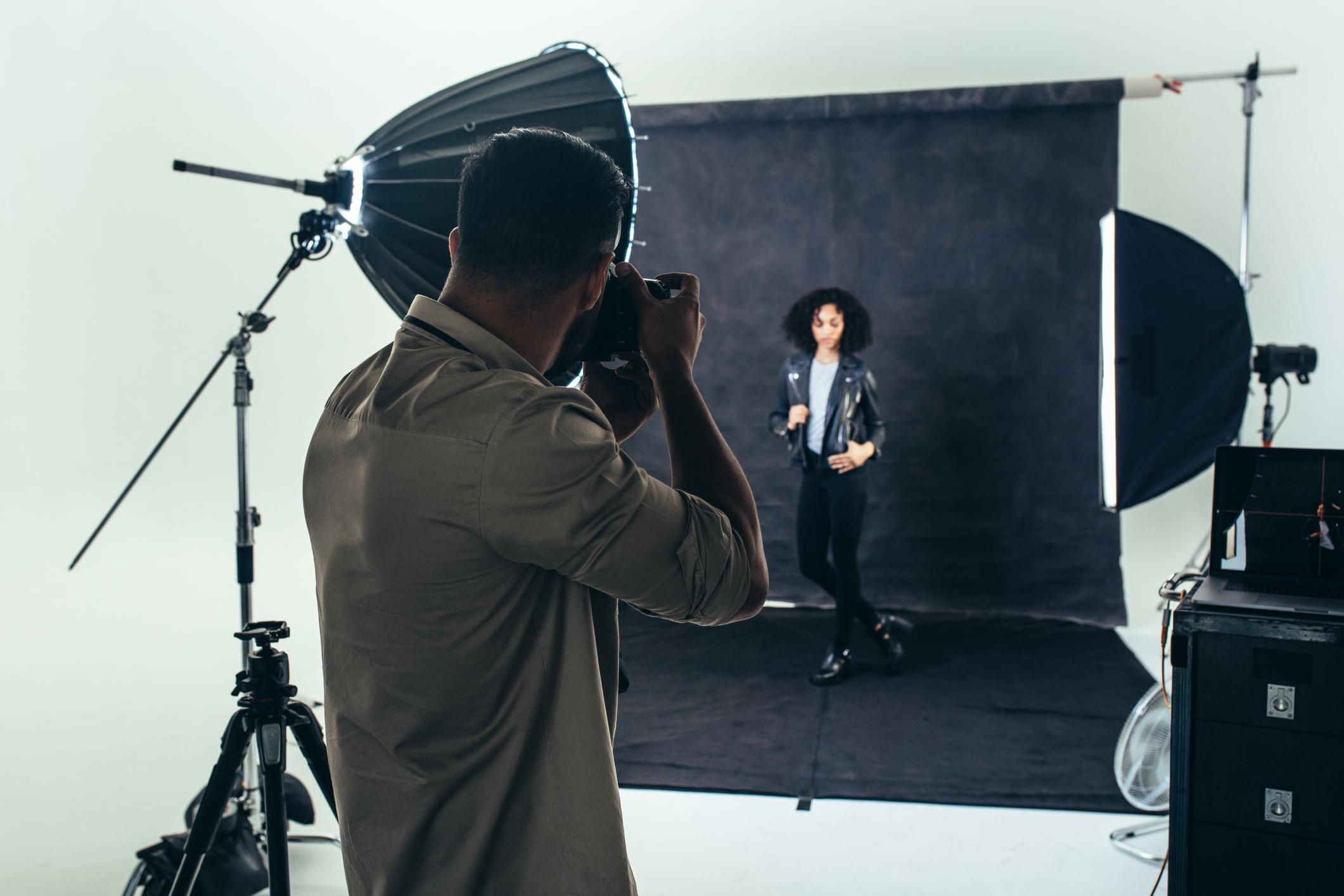 Ways Photography Businesses Fail