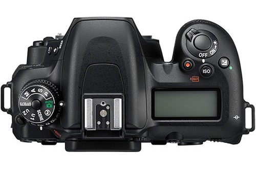 nikon d7500 features 1 image