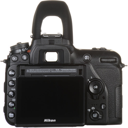 nikon d7500 features 3 image