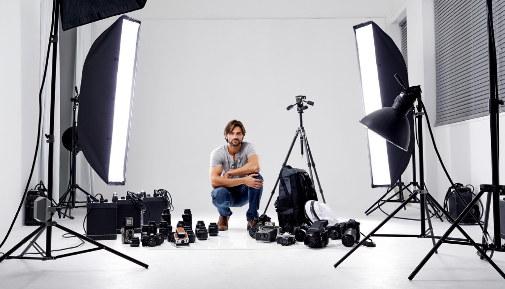 photography business success tips 1