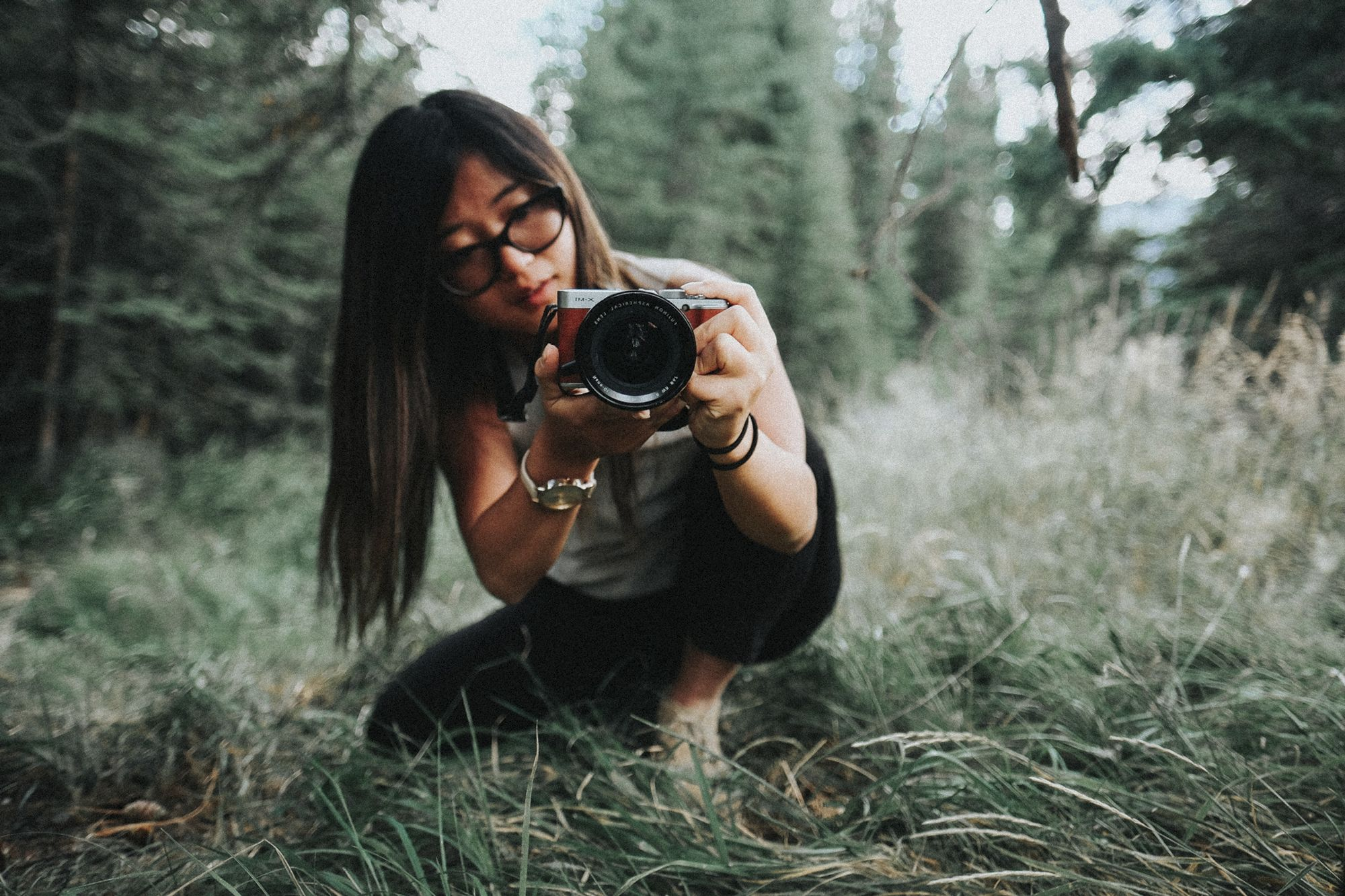 Random (But Helpful) Photography Tips for Beginners