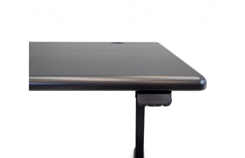 imovr lander desk review warranty