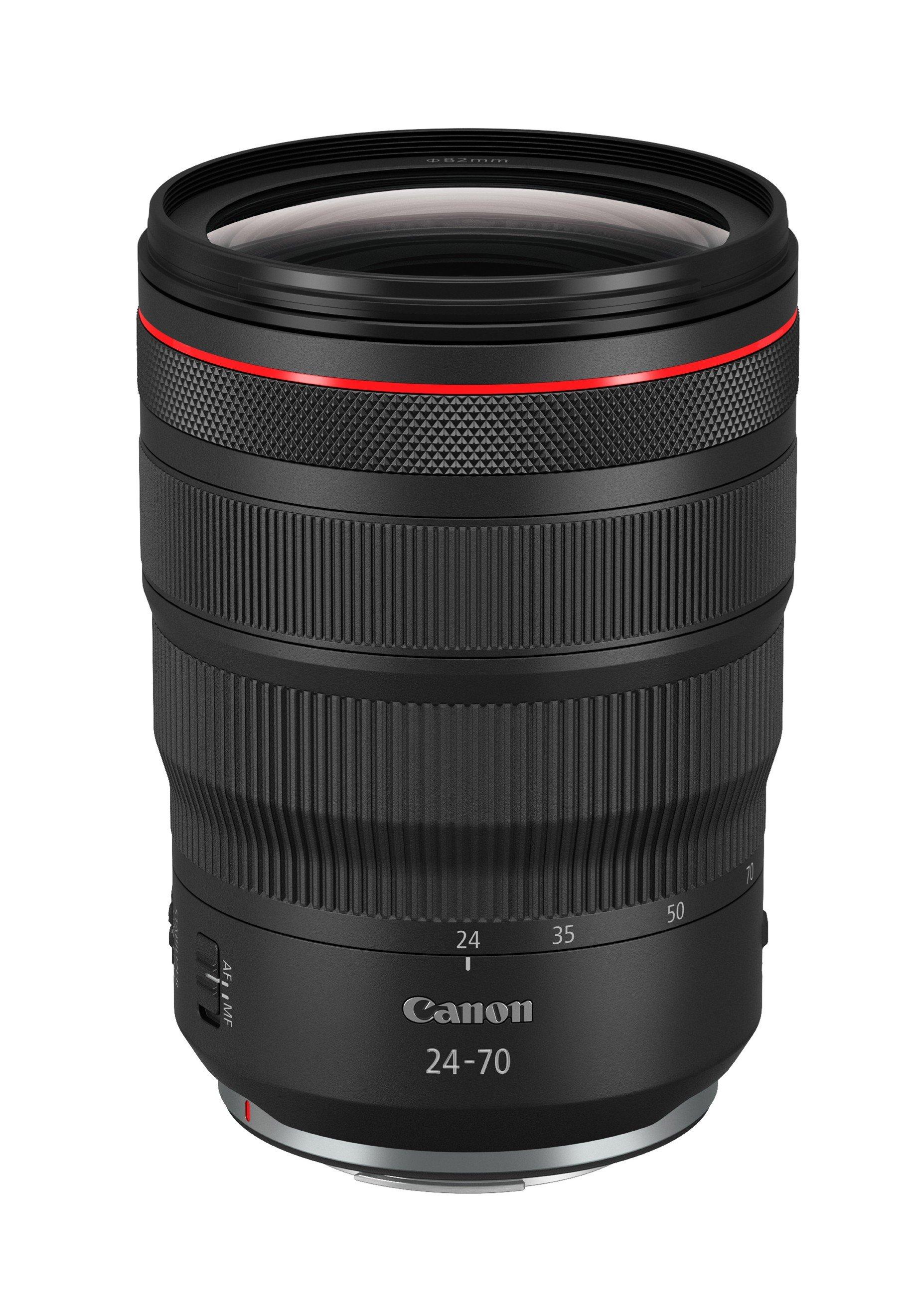 new canon rf lenses 1 image