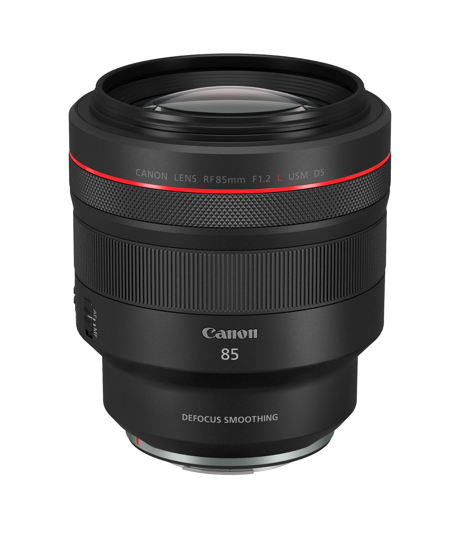 new canon rf lenses 2 image