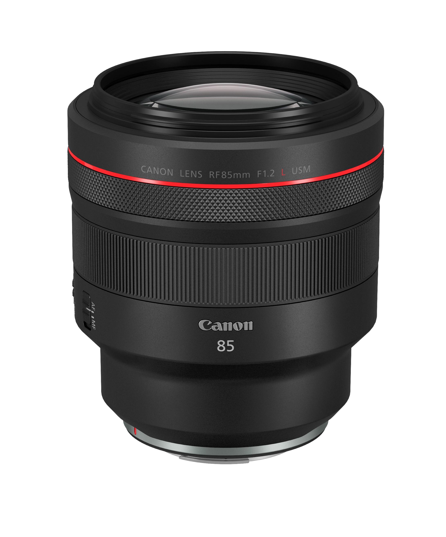 new canon rf lenses 3 image