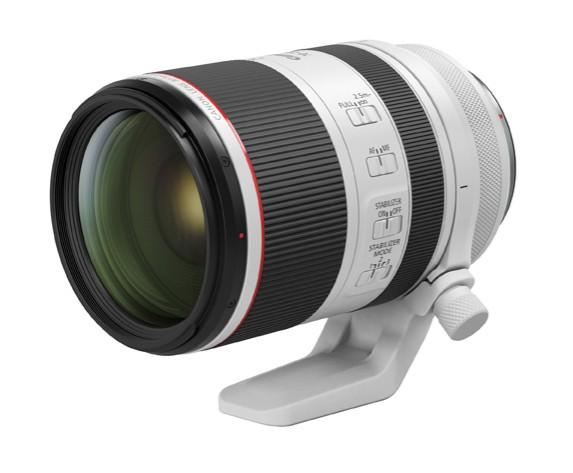 new canon rf lenses 6 image