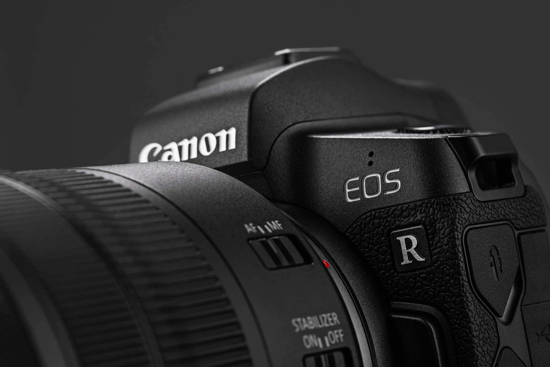 Canon is Developing 3 New EOS R Cameras image