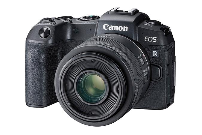 new canon eos r cameras image