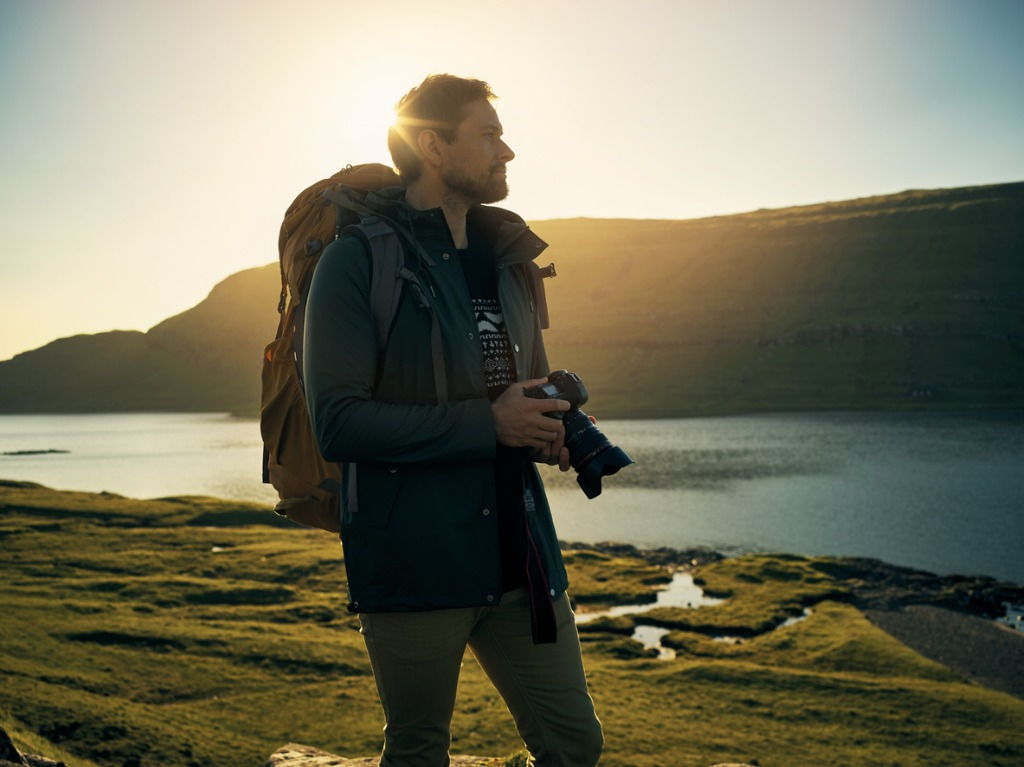 landscape photography gear tips image