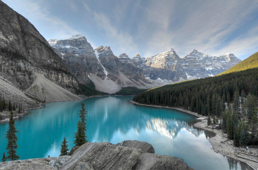 lenses for landscape photography 1 image