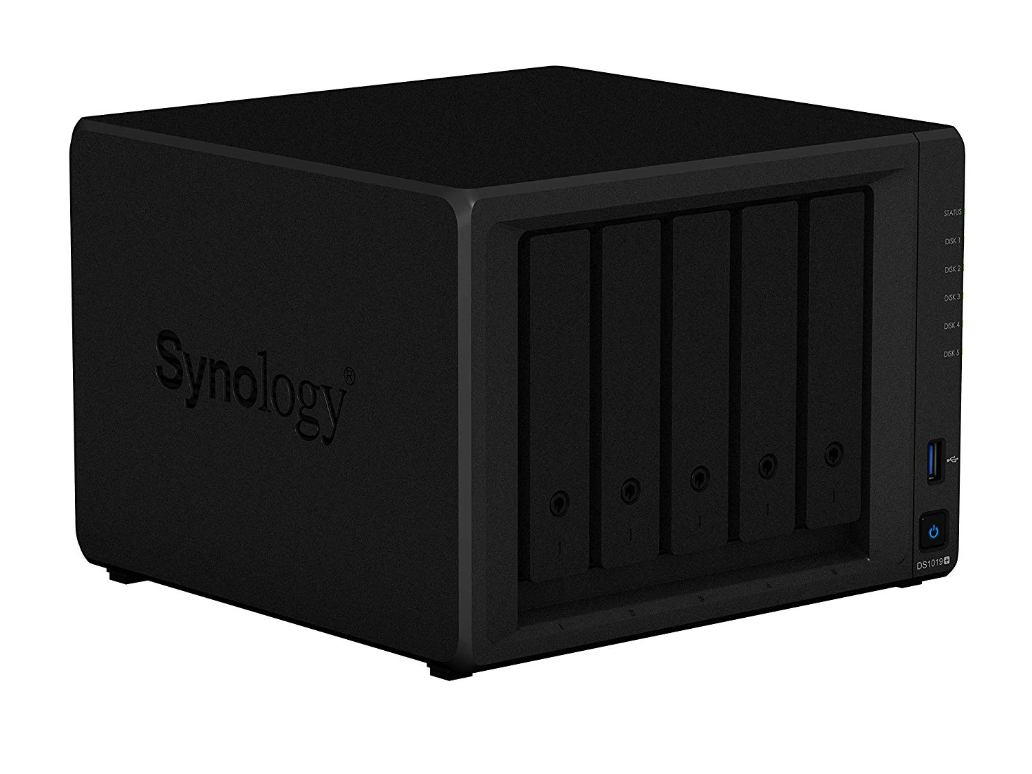 synology diskstation ds1019 final thoughts 2 image