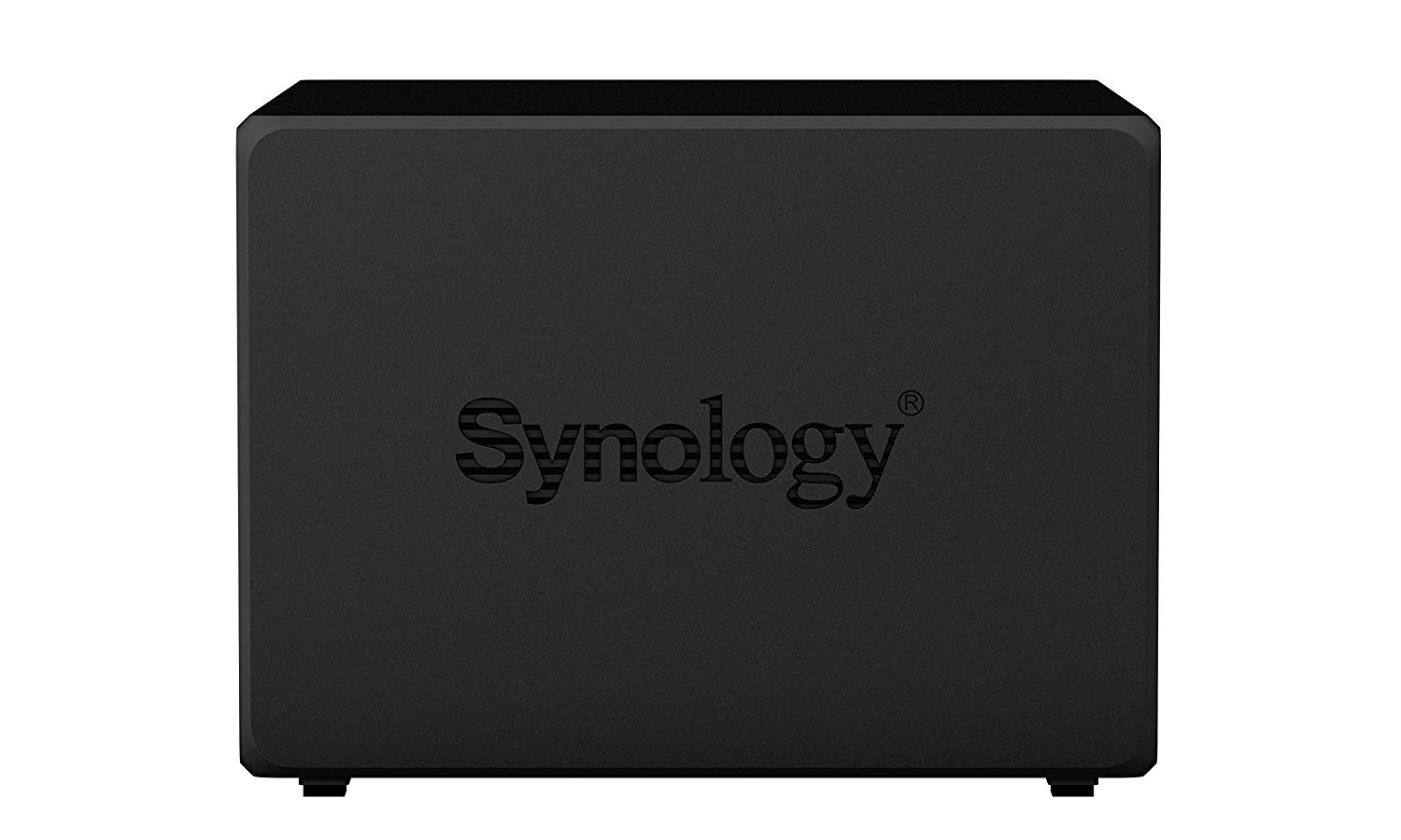 synology diskstation ds1019 internal components 1 image