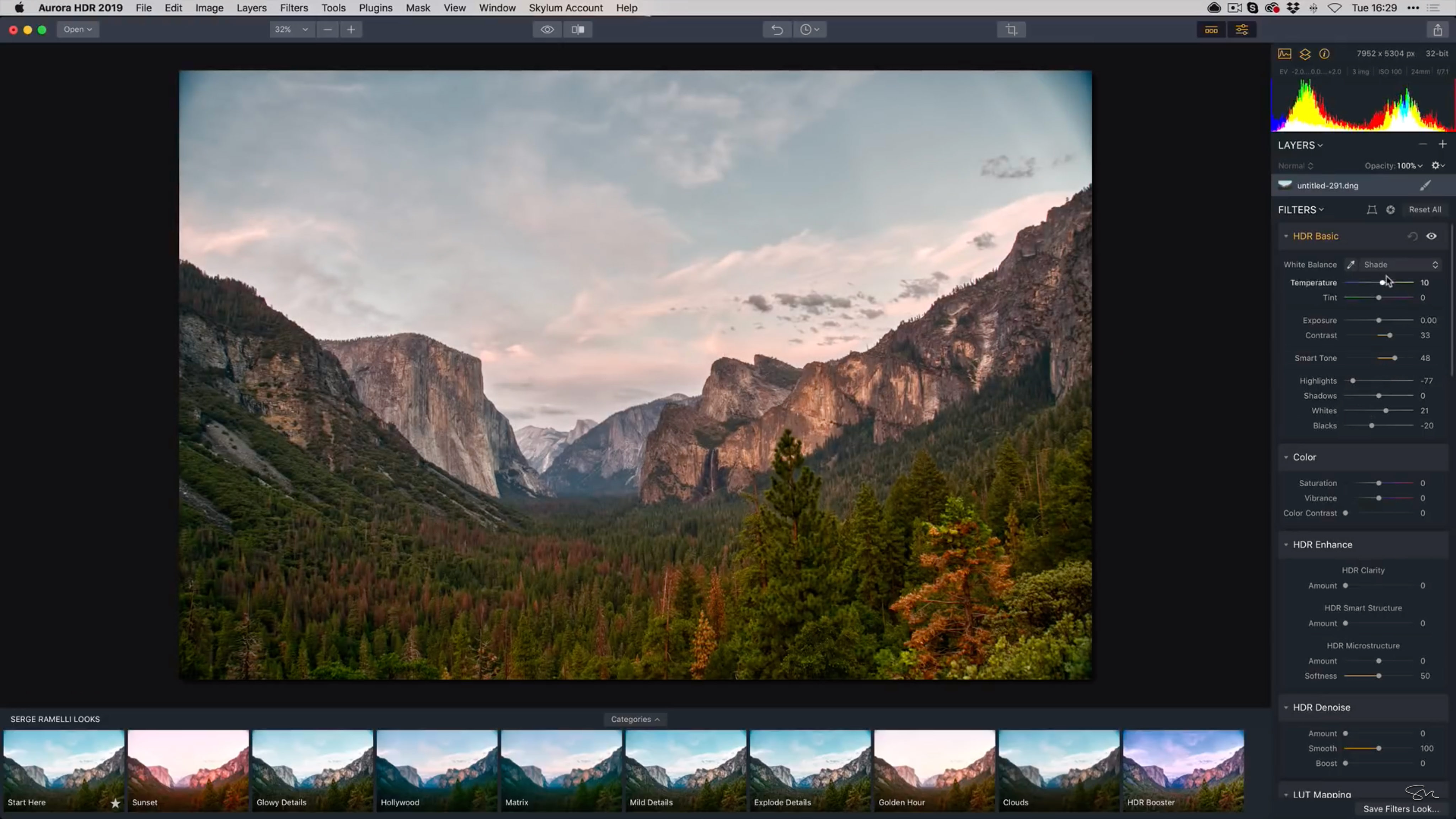 enhance hdr photos the easy way 1 image