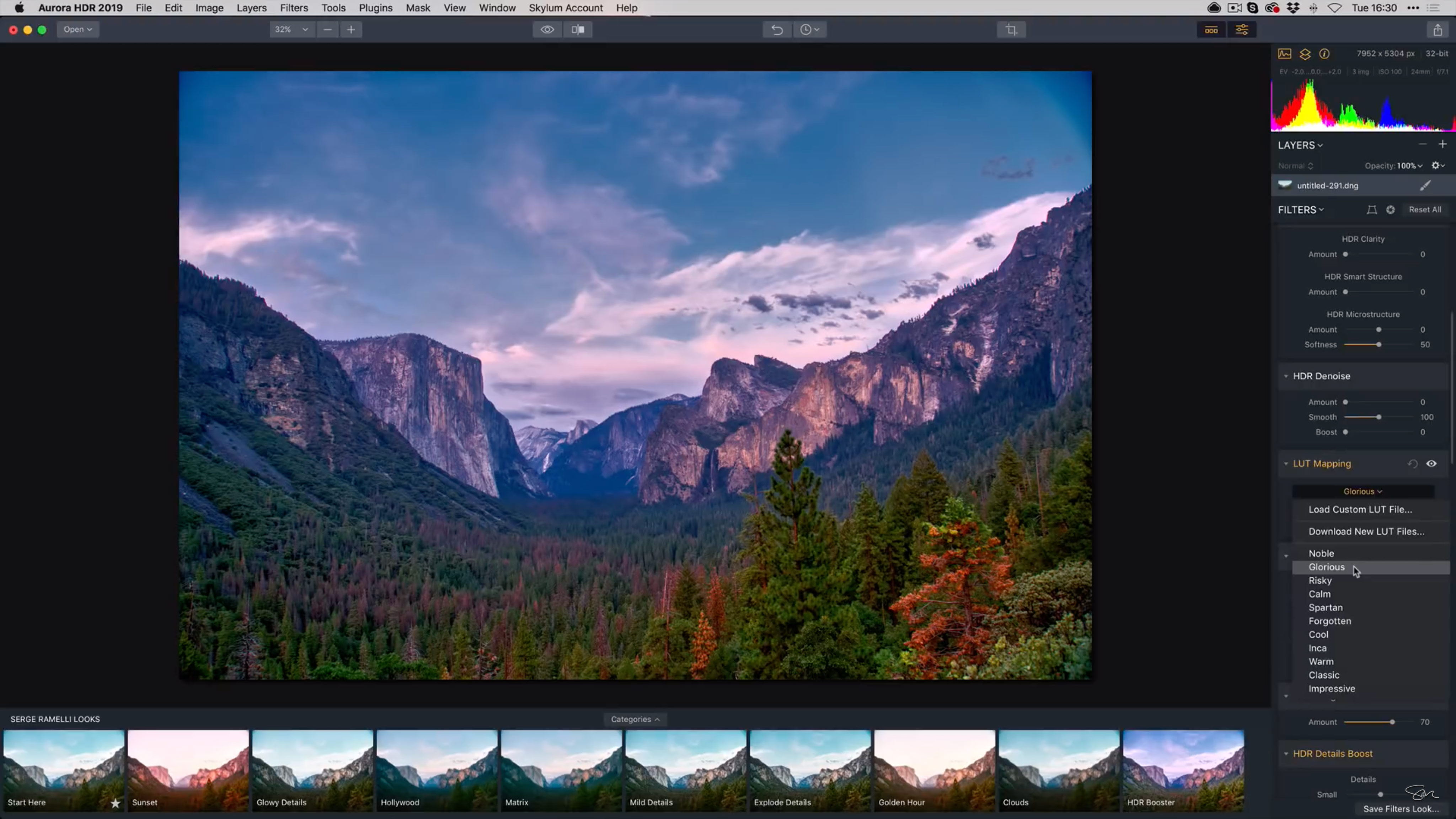enhance hdr photos the easy way 2 image