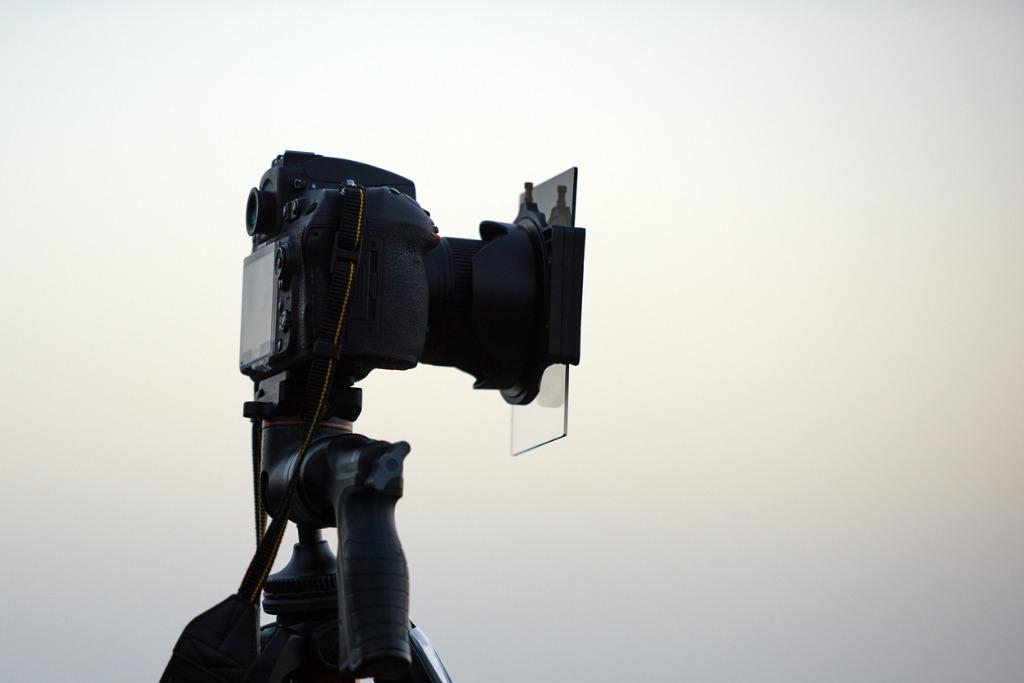 lens filter benefits image