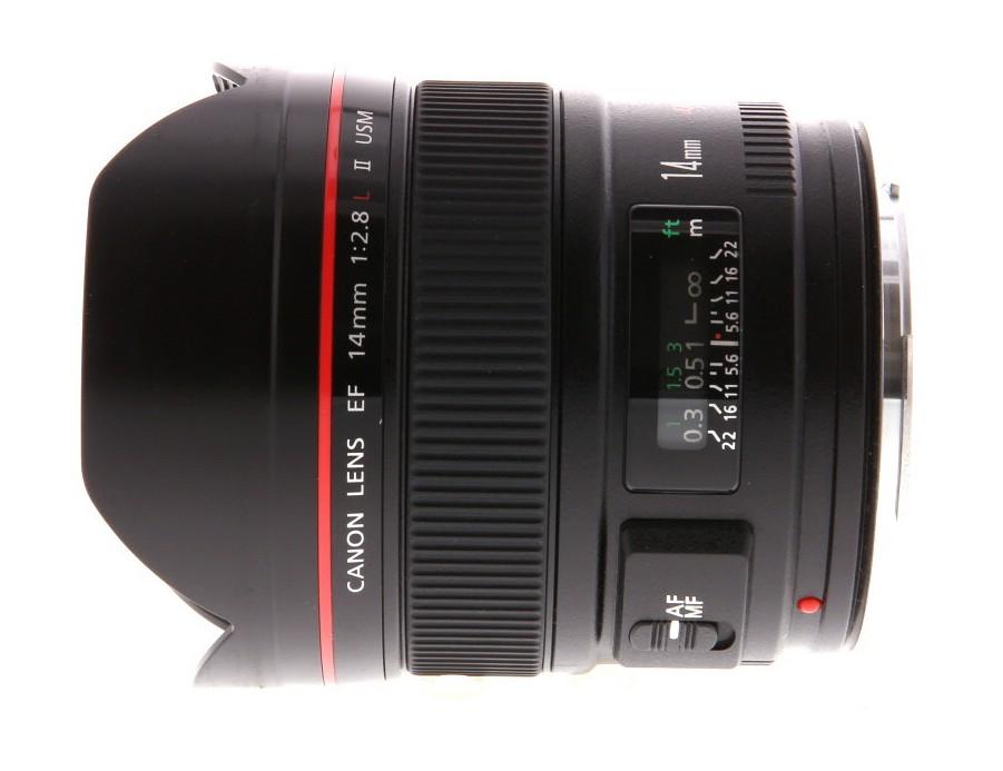 14mm f2.8 2 image