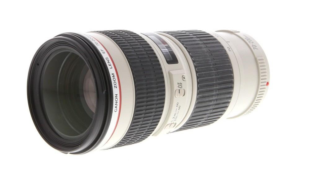 70 200mm f4 image