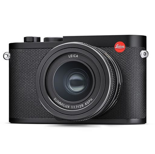 Leica Q2 Review image