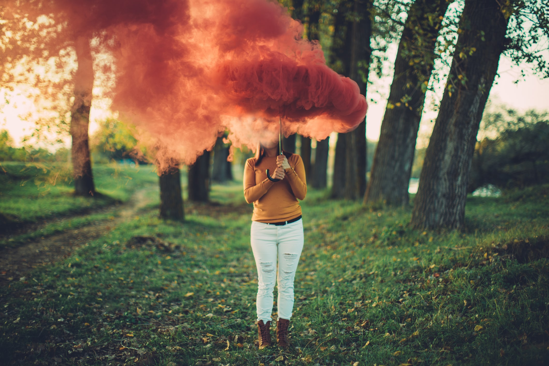 These Creative Photography Ideas Will Help You Get Your Photography Groove Back