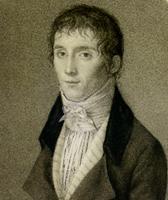 Joseph Nicéphore Niépce image