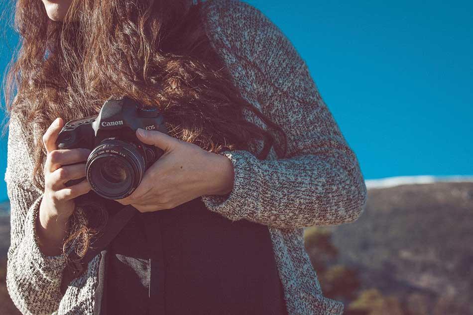 top canon zoom lenses image