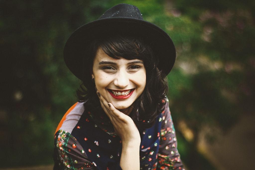 Create Better Photos beginner photography tips image
