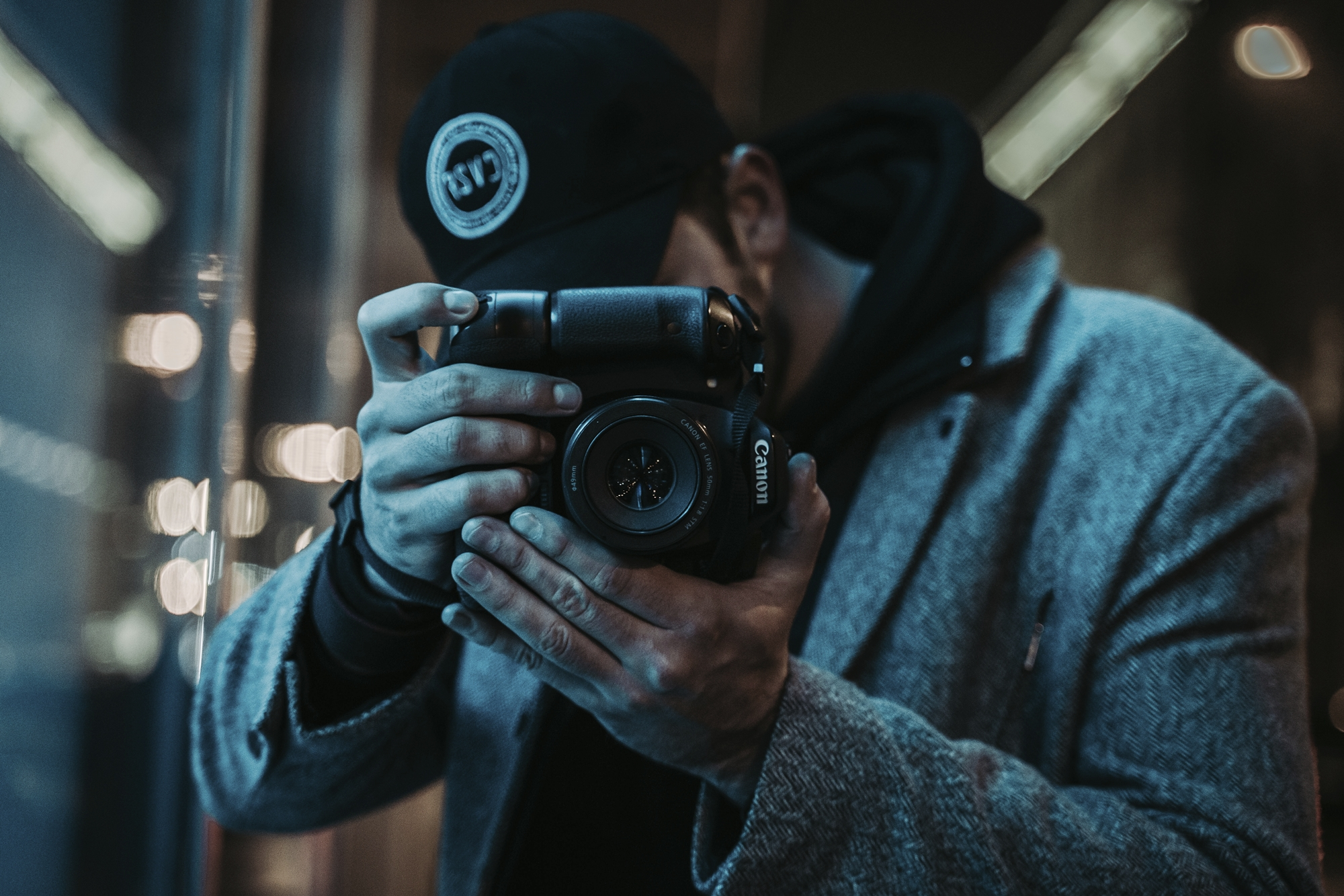 Myths About Photography Insurance Debunked copy