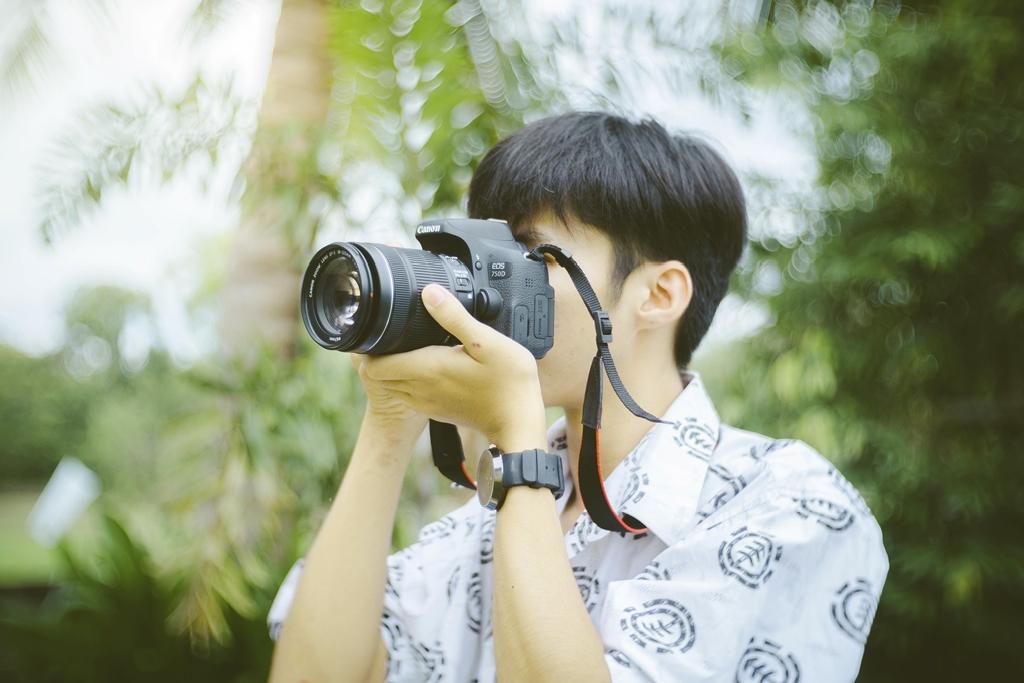 common landscape photography problems 1 image