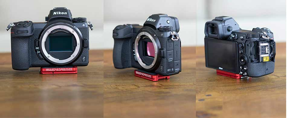 nikon z7 hands on review 2 image