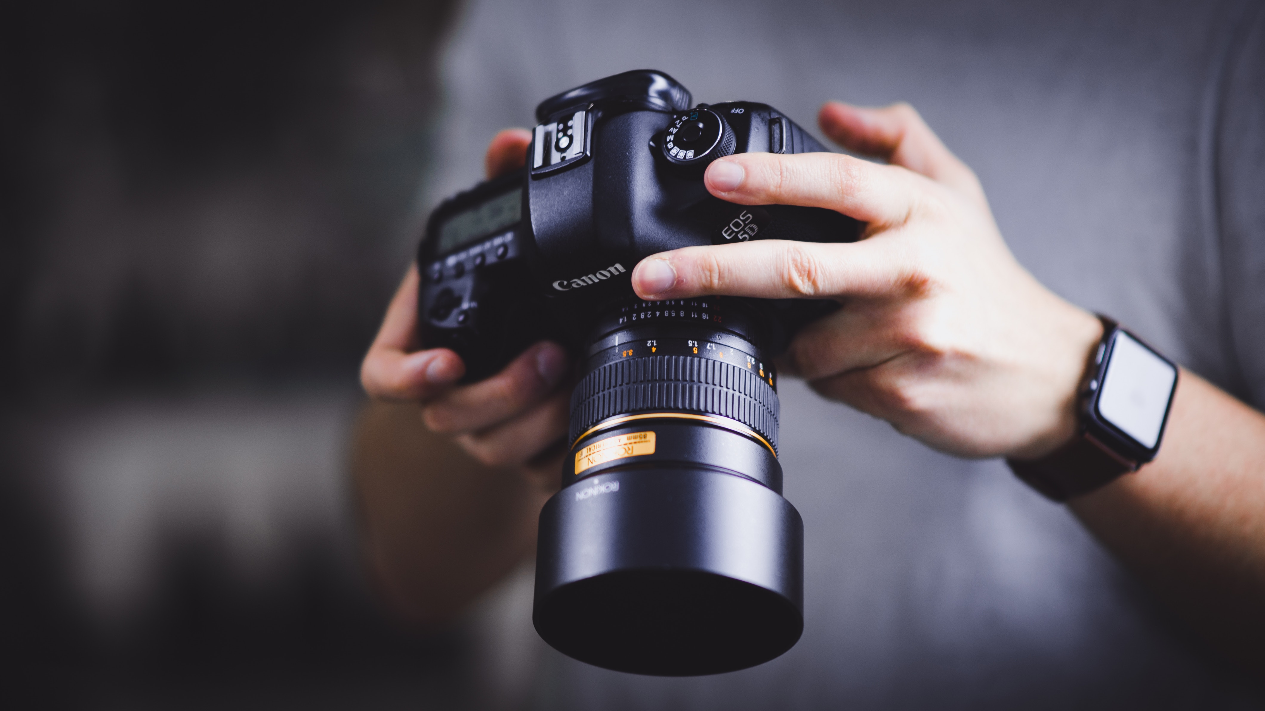 myths about photography insurance 2